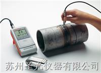 铁素体测定仪 FMP30
