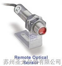 转速表光电传感器 monarch ROS
