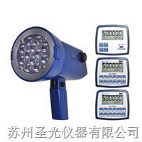 LED频闪观察仪 monarch BBL