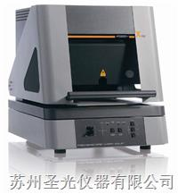 X射线荧光镀层测厚及材料分析仪 FISCHERSCOPE? X-RAY XDLM? 237