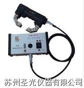 高性能交直流逆变磁粉探伤仪 GN-22016型