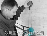 瑞士proceq钢筋探测仪 PROFOMETER PM650