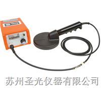 钢筋位置定位仪 Elcometer P100Imp