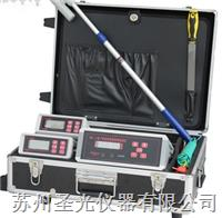 地下管道防腐层探测检漏仪 N6-J