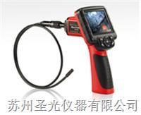 工业内窥镜 probe-400V