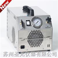气溶胶发生器 TDA-6D