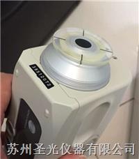 小型色差测试计 CR-10