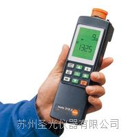 CO气体检测仪 testo 315-2
