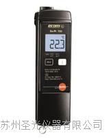 隔爆温度测试仪 Ex-Pt 720