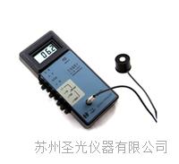 蓝光辐照测试仪  FL-1D