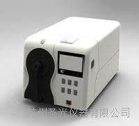 台式分光色彩色差仪 CS-820