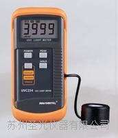 短波紫外线照度计 UVC-254