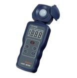 数字式照度测量仪 LX-32