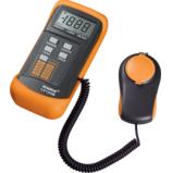 数字式照度检测仪 LX-30