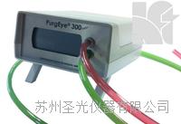 测氧仪 PurgEye 300 Nano APIO 300N