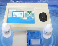 余氯检测仪 WG-11