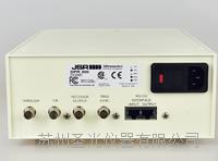 手动/数字脉冲发生接收器