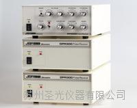 手动/数字脉冲发生接收器 JSR DPR300