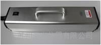玻璃表面灰塵綠光檢測燈 L-3320