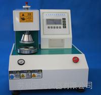 全自動破裂強度測試儀 GP-7760