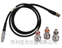 信固中文版超声波测厚仪