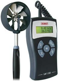 LV100风速仪 LV100