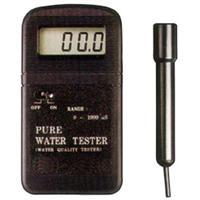 TN2300电导率仪 TN2300