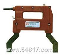 磁轭探伤仪 DA400S