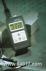 VX超声波声速仪 VX