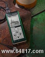 MVX超声波测厚仪 MVX