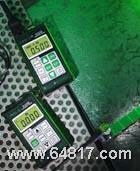 超声波测厚仪MMX6/MMX6DL MMX6
