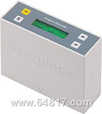 英国PTE Stargloss光泽仪 G1060