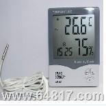 AR867温湿度仪 AR867