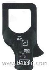 MCL-800D大口径钳形漏电电流表 MCL-800D