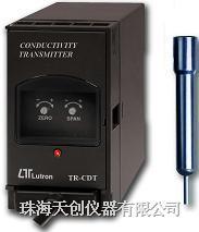 电导率传送器 台湾路昌TR-CDT1A4