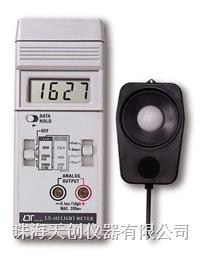 LX-102照度计 LX-102