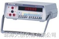 GDM-8145数字万用表 GDM-8145