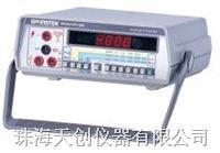 GDM-8135台式万用表 GDM-8135