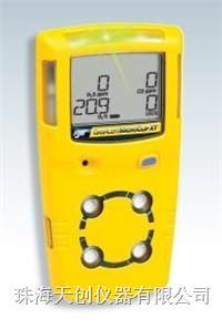MC2-XWHM气体检测仪 MC2-4