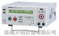 GPI-725A固纬安规测试仪 GPI-725A