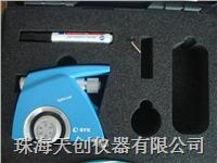 BYK3430多用途干膜检验仪 3430
