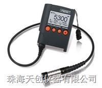 MPOR-FP系列涂层测厚仪 MPOR-FP