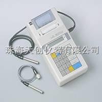 供应正品日本Kett 200系列膜厚计便携式涂镀层测厚仪 LE-200J/LH-200J/LZ-200J
