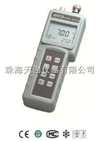 供应正品6010M实验室使用高精度酸度计 6010M