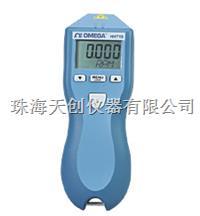 正品HHT13非接触式远距离测量激光转速表 HHT13