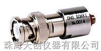 日本小野CH-6130/CH-6140电荷电压转换器 CH-6130/CH-6140