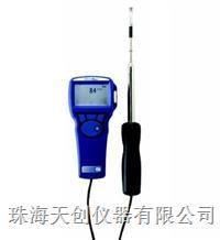 供应进口TSI 9515手持式数字风速仪 9515