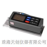 高精度TIME3200粗糙度仪总代理 TIME3200