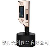 TIME5102袖珍式金属里氏硬度计 TIME5102
