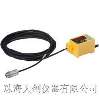 供应正品CS-40TAC-HT在线红外测温仪 CS-40TAC-HT